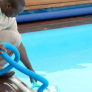 Vacuuming Your POol